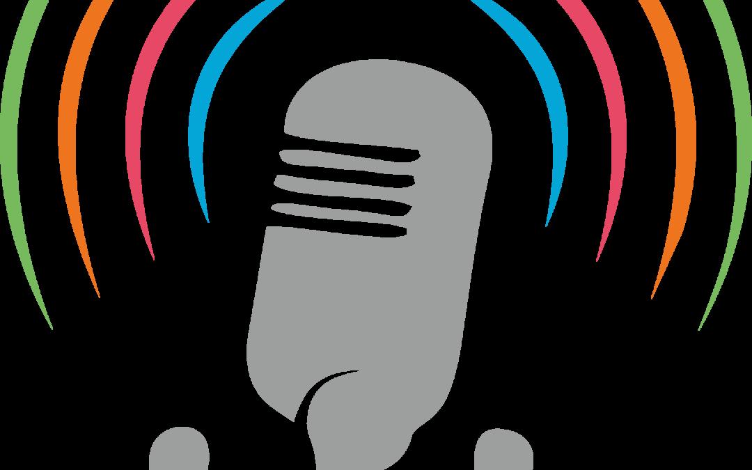 19-4-24 Actividad de Radio